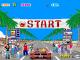 OutRun C64   SEGA 1988