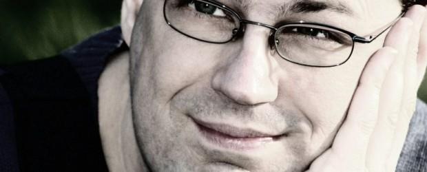 Chris Hülsbeck | SID Guru