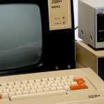 ABC80 | Advanced Basic Computer for the 1980´s