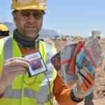 Atari: Game Over | Atari Landfill Excavation