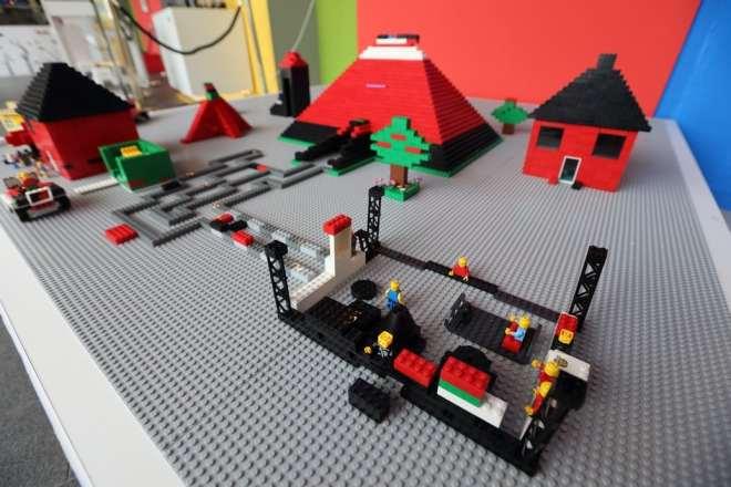 LEGO-Superconstructori (1)