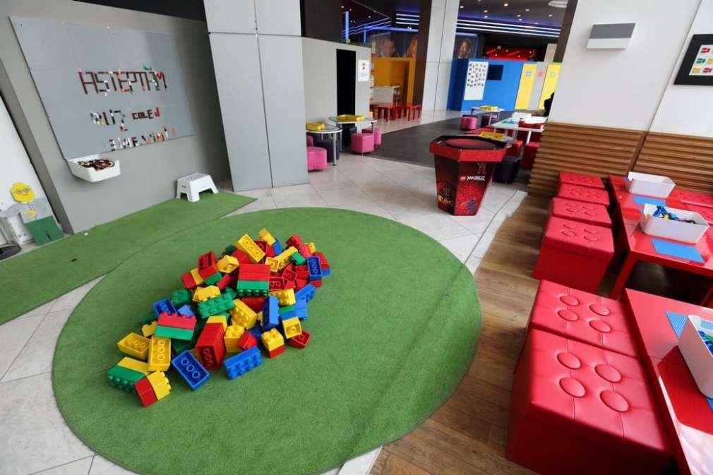 LEGO-Superconstructori (13)