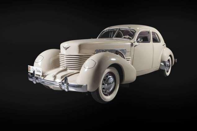 Cord_Custom_Beverly_1937
