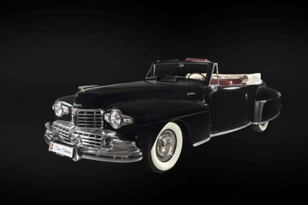 Lincoln_Continental_Cabriolet_1948