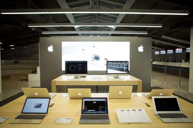 eMAG Apple Shop (3)