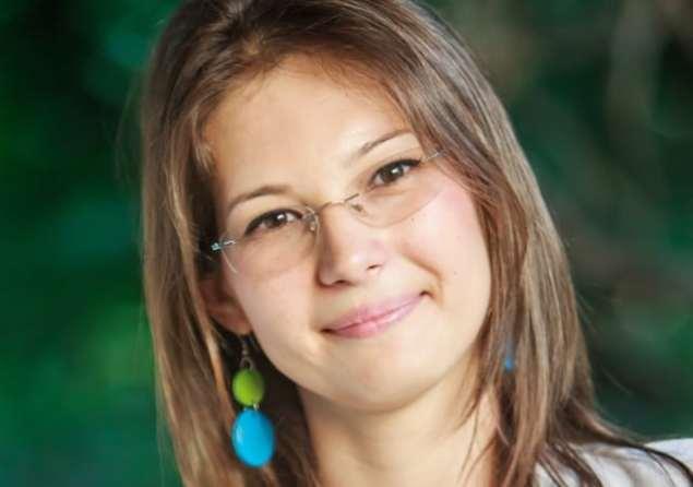 Madalina Marinescu