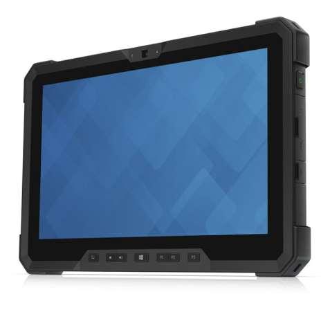Dell Latitude12-Rugged Tablet2