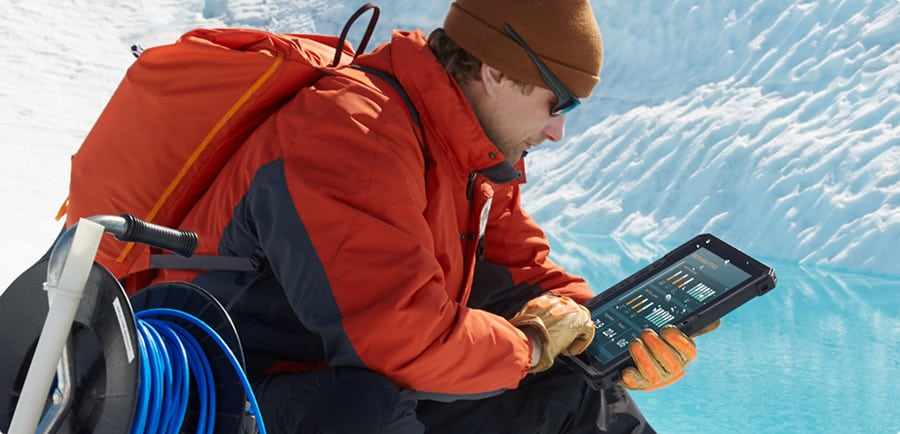 Dell Latitude12-Rugged Tablet4