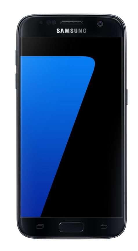 Galaxy S7 Black Onyx (1)