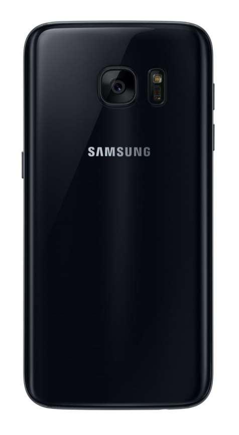 Galaxy S7 Black Onyx (2)