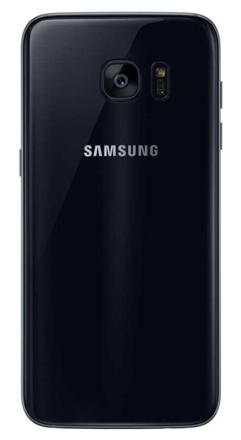 Galaxy S7 edge Black Onyx (1)