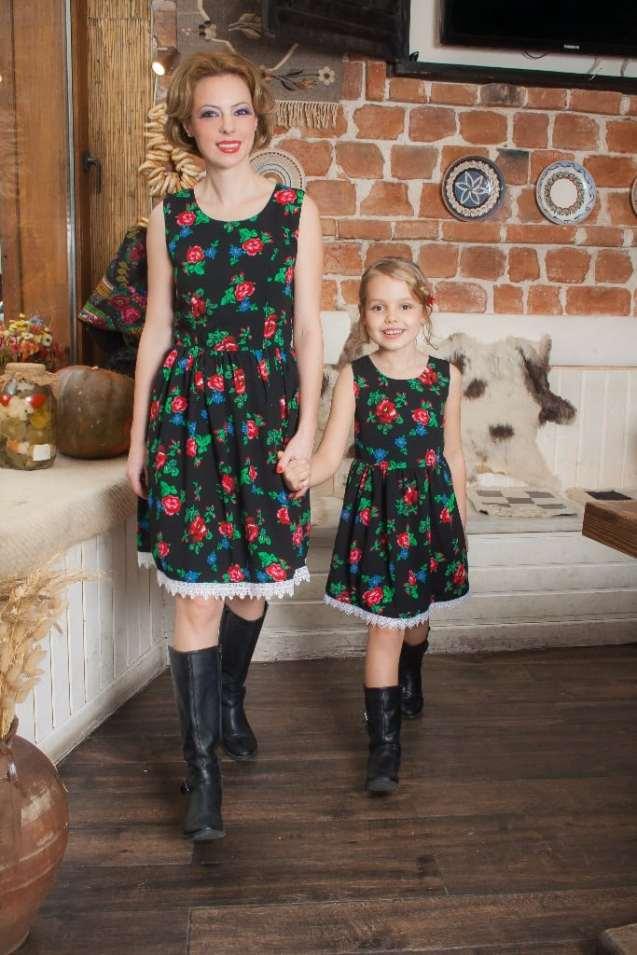 Girls Fashion Boutique (3)