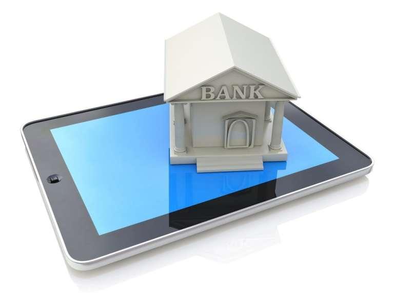 banca digitala