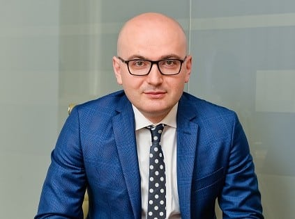 Sergiu Mircea