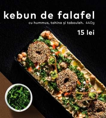 Meniu-Kebun-Falafel