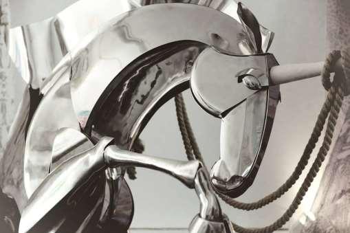 Lucrari-sculptor (1)