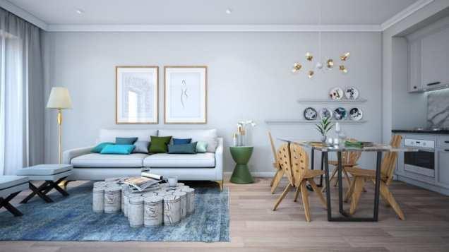 Apartament cu doua camere (3)_galerie