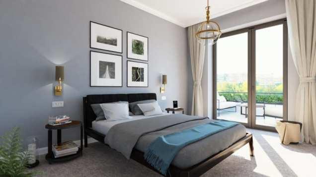 Apartament cu doua camere_galerie