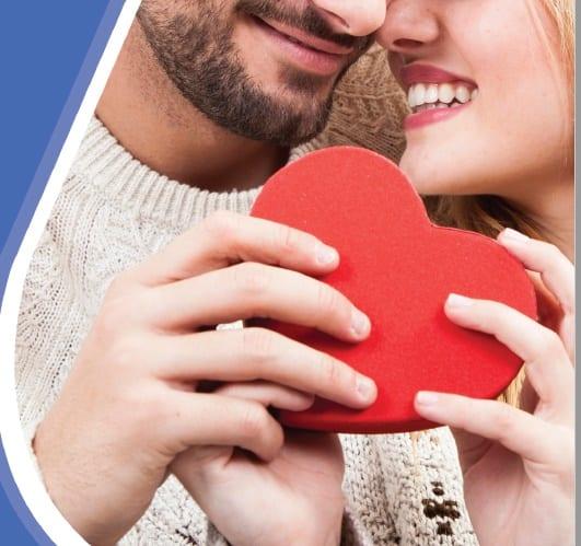 cum încep un site de dating online)