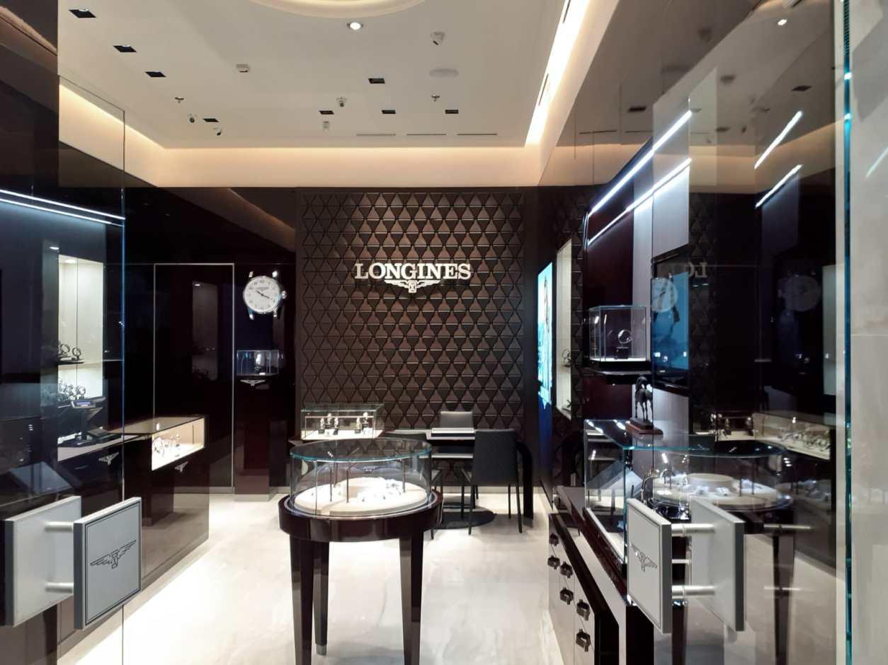 Longines-boutique-Bucuresti (2)
