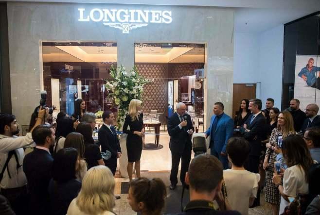 Longines-boutique-Bucuresti (5)