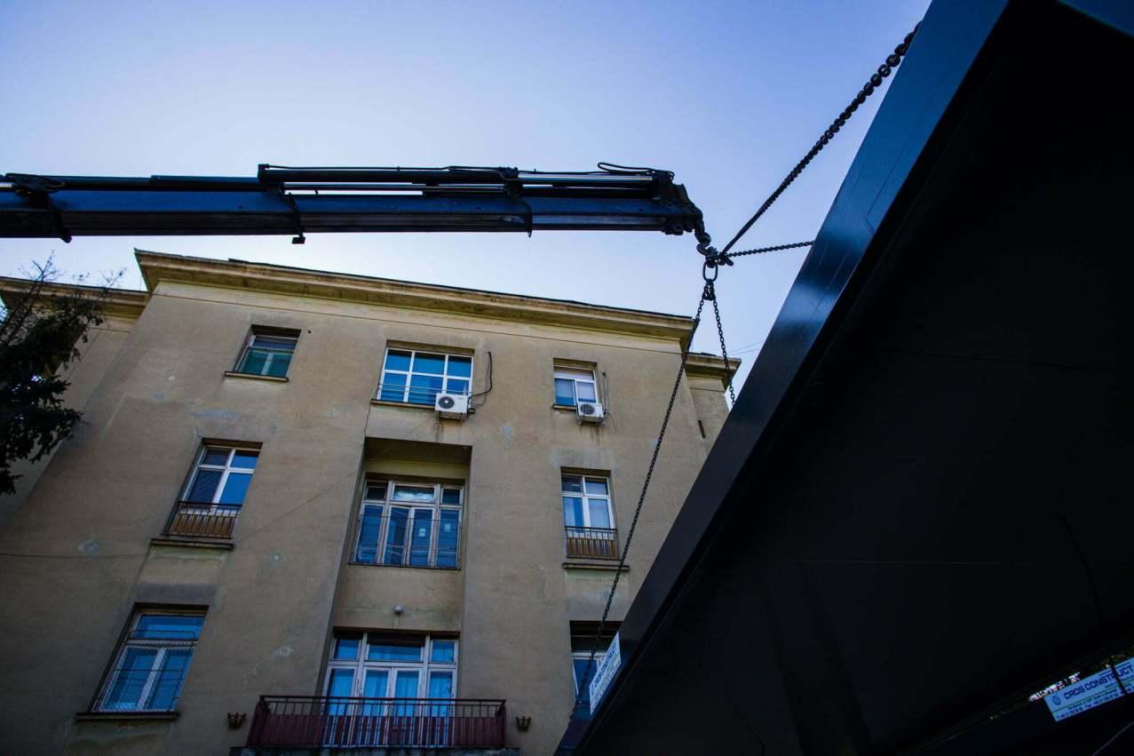 Spitalul Modular_16.04_Bogdan Dinca_17
