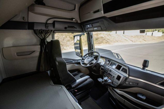 p-newtg-iod-driversplace-01