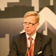 Steven van Groningen-Raiffeisen Bank