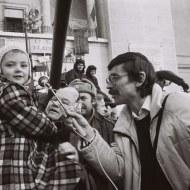 Copiii Revoluției