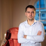 Adrian Rus-Komoder