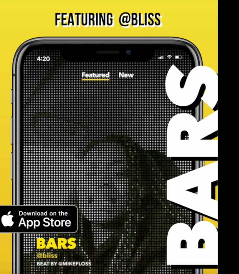 Facebook lansează BARS, o aplicație inspirată din TikTok