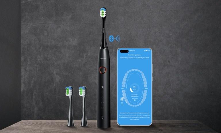 Huawei Lebooo Smart Sonic
