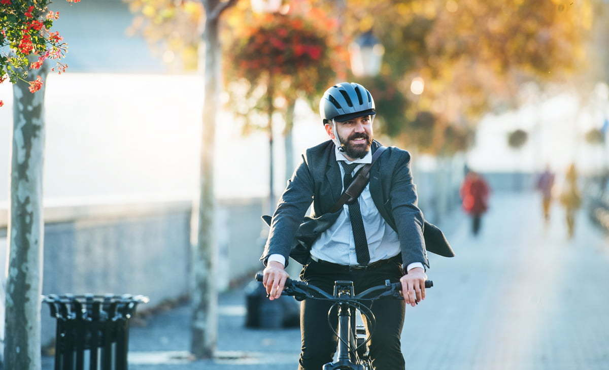 naveta-bicicleta