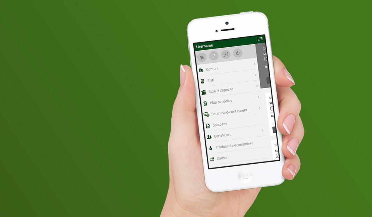 CEC Bank-mobile