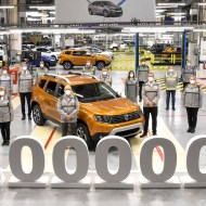 Dacia Duster-2000000