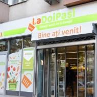 magazin-LaDoiPasi