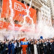 UiPath-listare-NYSE
