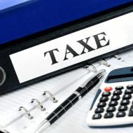 taxe si impozite - taxe si impozite online - stat - ghiseul.ro - revistabiz.ro. png