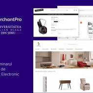 MerchantPro-educatie