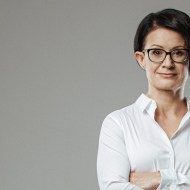 Sylwia Chada-TikTok