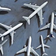 avioane-Dreamstime