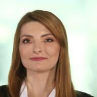 Monica Cadogan-Vivre Deco