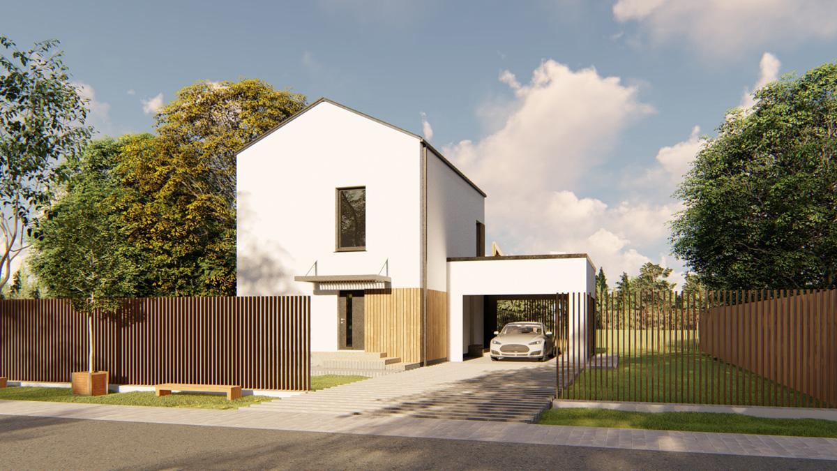 Biobuilds-casa pasiva