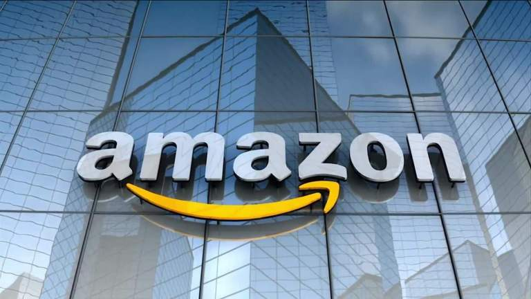 Amazon va vinde televizoare sub brand propriu