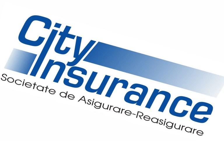 City Insurance