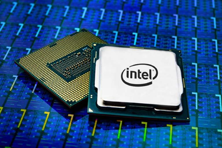 Intel va investi 80 de miliarde de euro în producția de cipuri în Europa