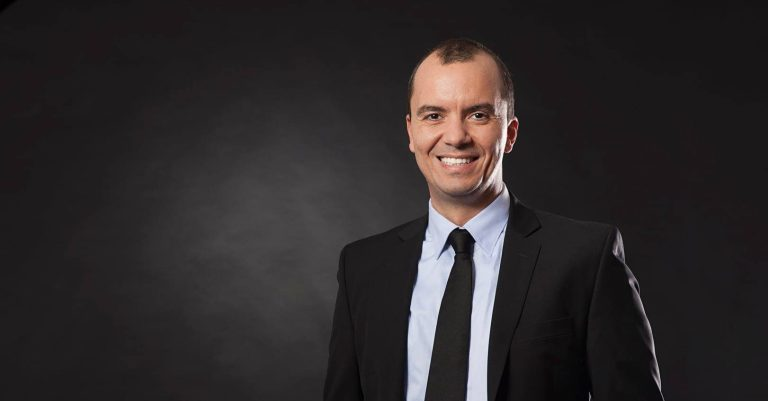 Bogdan Putinica-Microsoft