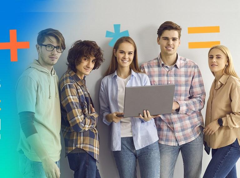 Huawei HarmonyOS developer contest 2021
