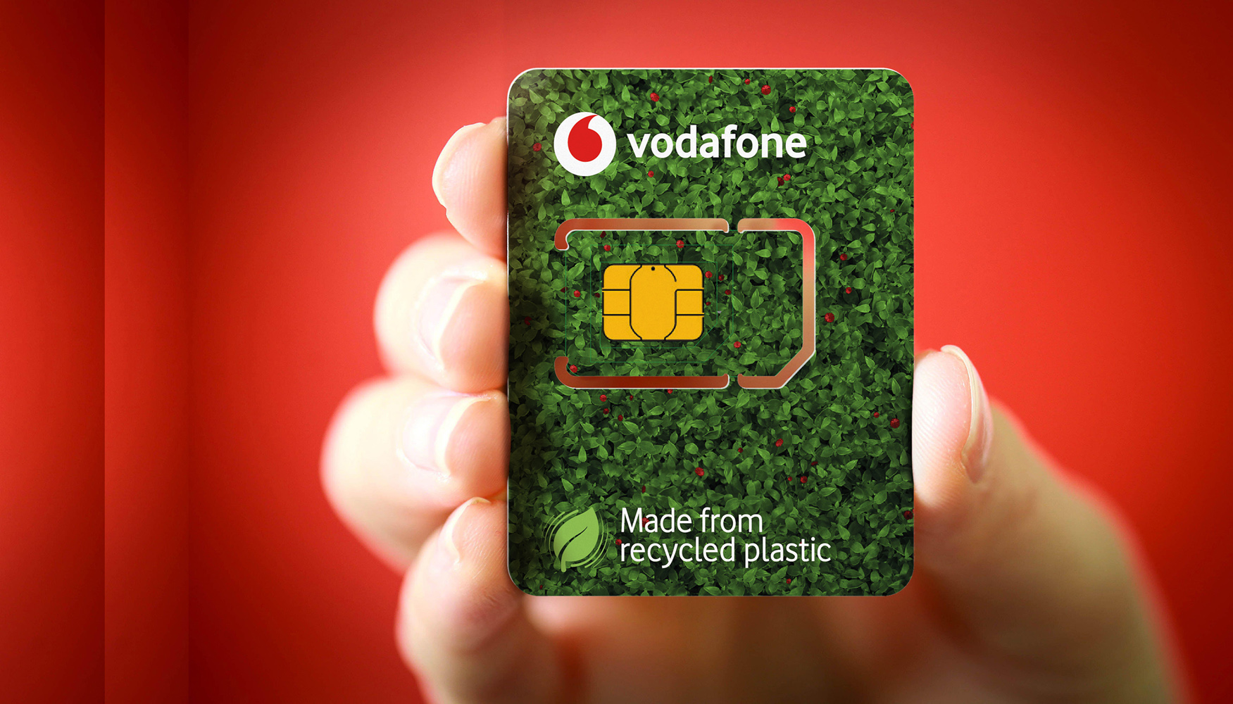 Vodafone-Eco-SIM
