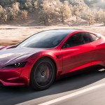 Los Mejores Coches Deportivos De 2020 Lamborghini Aston Martin Ferrari Gq Espana